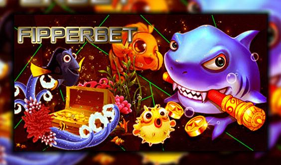 Cara Mudah Bermain Judi Ikan Joker123 Gaming Indonesia